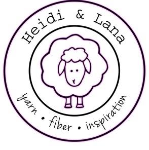 heidi and lana 2